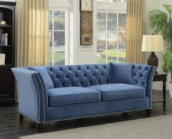 sofas marvelous teal sofa overstock couches turquoise leather