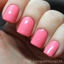 opi brazil collection swatches u0026 review casual contrast