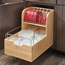 organization for plastic containers organizing ideas pinterest