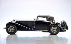 mercedes 500k mercedes 500k cars hd 4k wallpapers