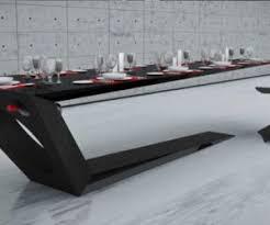Fiber Bathtub Kedo K 5 Carbon Fiber Coffee Table