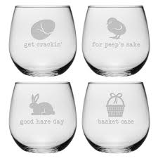 unique easter gifts time your gift sale prices online time