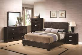 Ikea Single Bed Ikea Bedroom Ideas Hemnes Black Upholstered Leather Single Bed