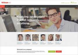 free templates for business websites 15 business website templates themes free premium free