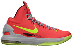 kd easter 5 kd 5 easter new green orange white 554988 402