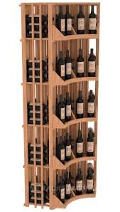 build wood wine rack plans easy diy pdf homemade computer desk