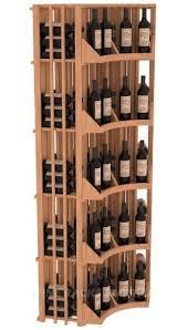 Free Wood Wine Rack Plans by Build Wood Wine Rack Plans Easy Diy Pdf Homemade Computer Desk