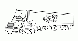 coloring pages horse trailer coloring pages horse trailer best of coloring pictures of tractor