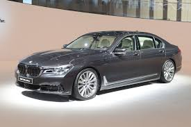 vip bmw 7 series 2015 bmw 7 series latest pictures reveal date and engine