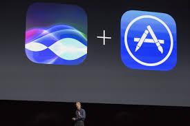 apple ios 10 feature walkthrough business insider
