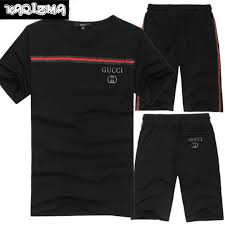 gucci black friday karizma klothing and accessories black gucci tee with shorts