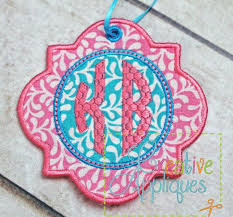502 best embroidery images on embroidery ideas