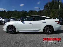 purple nissan sentra nissan maxima in louisiana for sale used cars on buysellsearch
