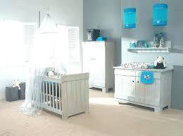 ikea chambre bebe fille modele de chambre bebe lit bacbac idee de deco chambre bebe fille