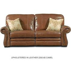 Broyhill Recliner Sofas Broyhill Billings 256 Sofa Collection 3780 For Sofa Loveseat Chair