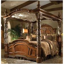 best bedroom furniture bedroom distressed wooden canopy bed with canopy bed with curtains images about beds baths and wooden canopy beds for sale fantastic table