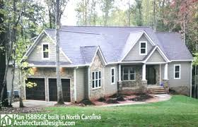 gable roof house plans gable style roof gable roof house plans signature ranch