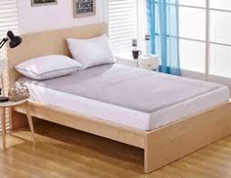 queen size waterproof mattress protector online queen size