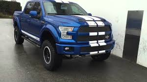 truck ford f150 ford f150 cobra truck 2018 2019 car release and reviews