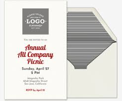 Online Invitations With Rsvp Professional Event And Office Party Online Invitations Evite Com