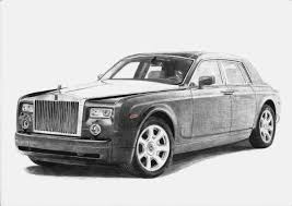 phantom roll royce rolls royce phantom tungsten scherbatyuk pavel draw to drive