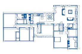 download home addition design homecrack com home addition design on 2700x1800 home addition mitlehner happenings