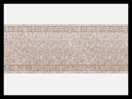 tapis de cuisine au metre tapis de cuisine au metre 2711 tapis de cuisine idées
