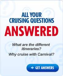 carnival cruise wedding packages wedding cruises destination weddings carnival cruise line