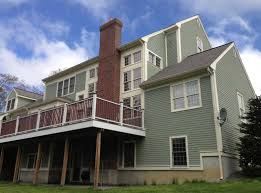 enchanting exterior house paint colors for your photo album