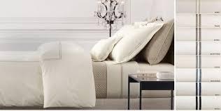 Hotel Comforters Hotel Bedding Rh