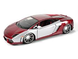 lamborghini diecast model cars lamborghini gallardo lp560 4 diecast model car by maisto 31352r