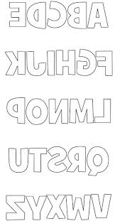143 best stencils images on pinterest stencils drawings and