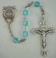 rosary kits rosaryparts