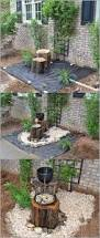 720 best landscaping water station images on pinterest