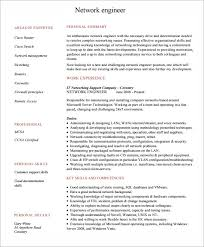 Resume For Casual Jobs by Resume Text Format Targeted Resume Format Resume Samples Types