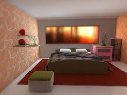 good description of a bedroom my essay for cl your room pio5axy6t
