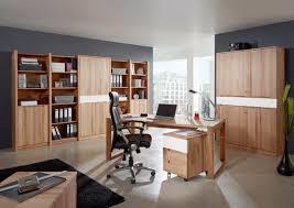 Schreibtisch Kernbuche Nachbildung Büro Garderobe Schreibtische Massive Naturmöbel