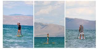 Bear Lake Utah Map by Planning A Trip To Bear Lake Utah Ski U0027n See