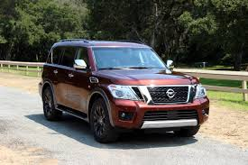nissan armada 2017 for sale gallery of nissan armada