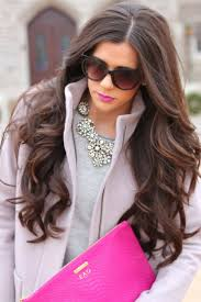 Can You Sleep With Hair Extensions by How To Make Your Hair Extensions Last Longer Aelida