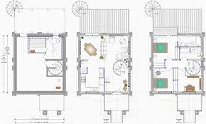 model staircase floor plan spiral staircase imposing images