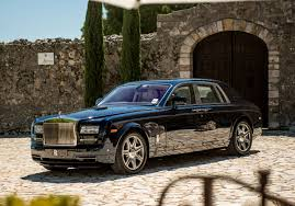 chrysler rolls royce recalls 2013 chrysler 200 dodge avenger rolls royce phantom hit