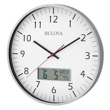 Silent Wall Clock Office Wall Clocks Traditional Round Wall Clocks For Sale The
