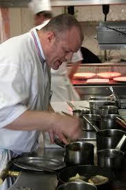 cuisine de philippe etchebest cocin chefs cuisine et produits d aquitaine