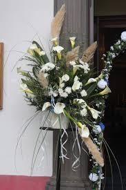 silk flowers bulk near me flowers ideas sheilahight decorations