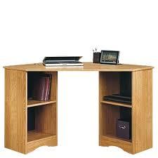 Corner Desk Next Oak Corner Desk Kresofineart