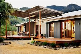 home extension design software free how much does it cost to hire an architect hipages com au