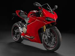 starting price of lexus in india ducati india prices leaked with full model range