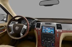 cadillac escalade hybrid 2014 cadillac escalade hybrid review color hybrid cars 2014 2015
