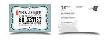 marketing postcards templates inspirational postcard psd template